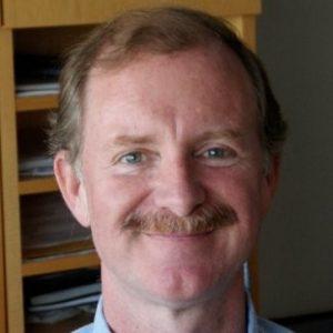 Dr. Vince Clark