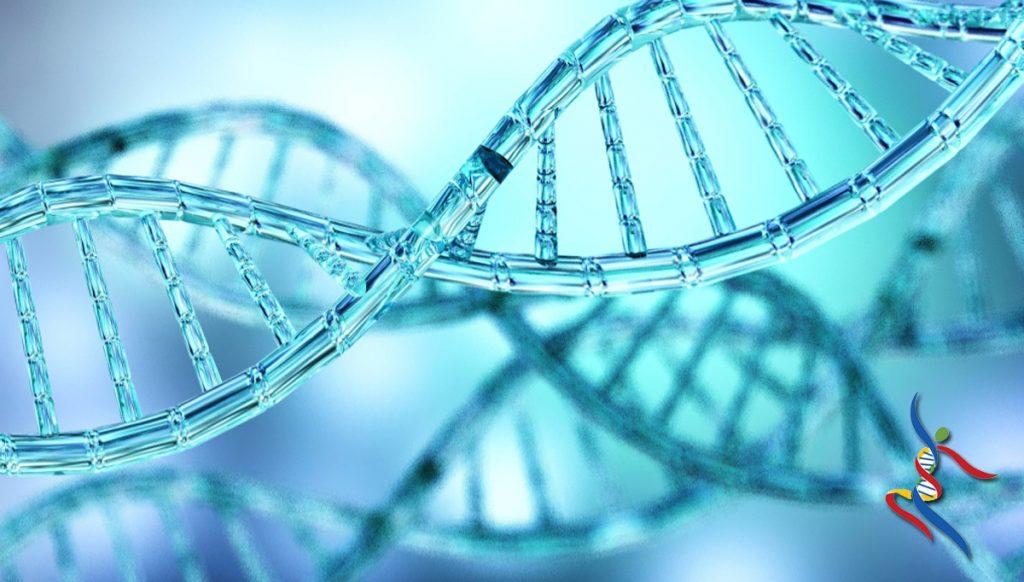 My Happy Genes Cronic Fatigue Relief