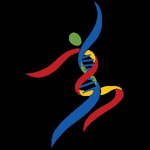 My Happy Genes Logo