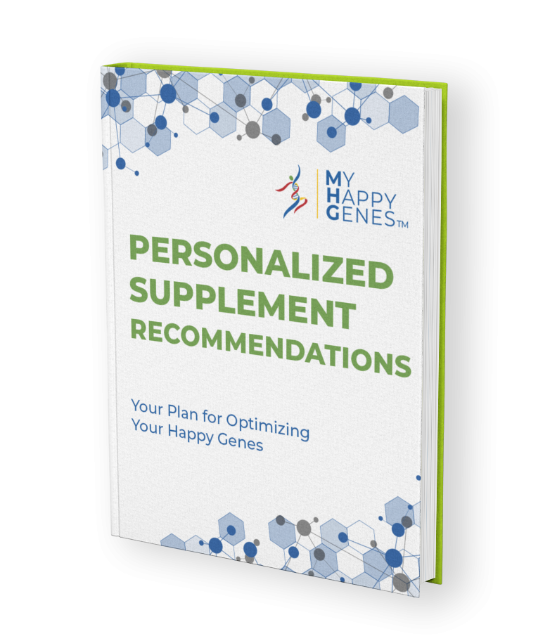 Analyze-My-Genes- Personalized-Supplement-Recommendations